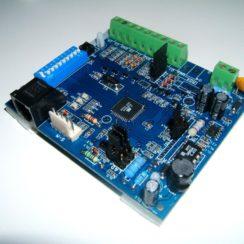GSM-N2